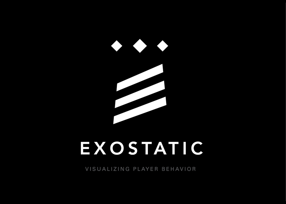 Exostatic Game Business Intelligence